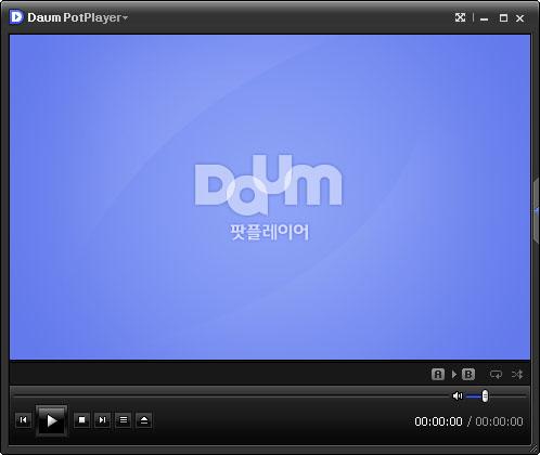 PotPlayer 1.6.51480