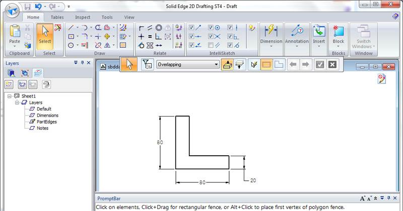 Darmowe programy cad programy do tworzenia grafiki for Online 2d drafting software