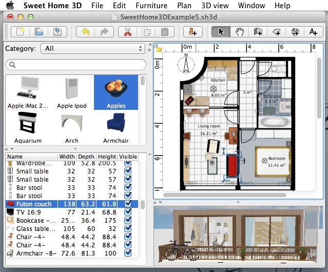 3d Program Online Home Design