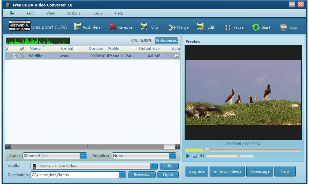 Cuda dvd ripper 6.9 new version