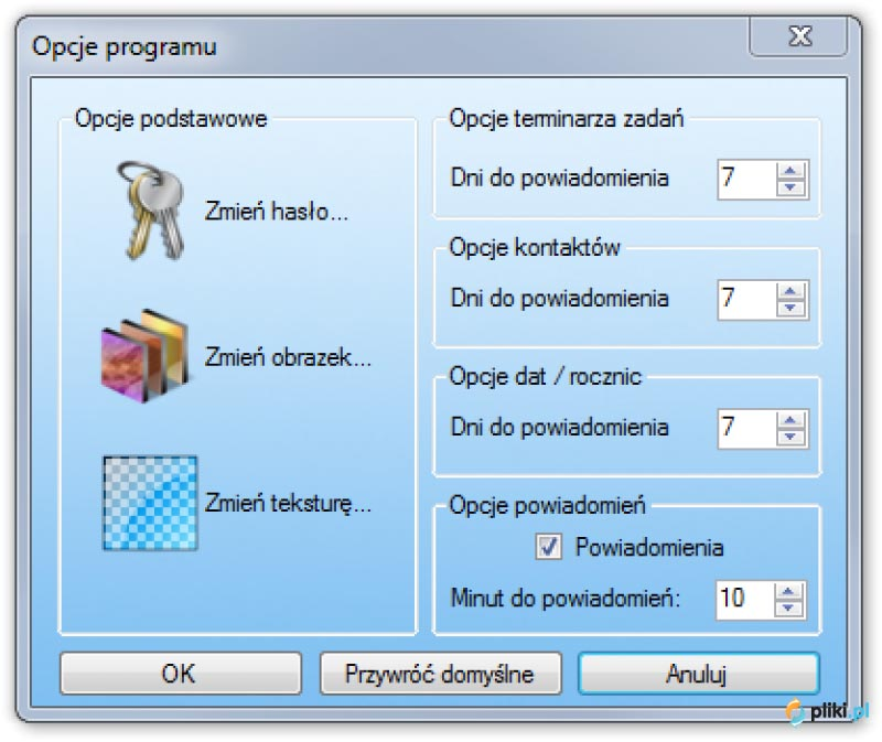 NotesManager 3.0.0