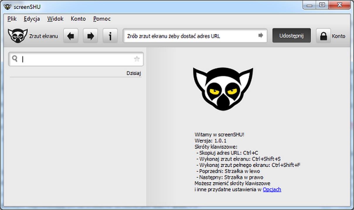 screenSHU 1.0.4