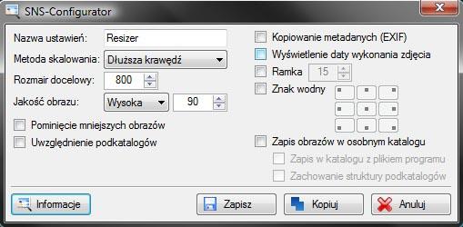 SNS-Resizer 1.7.2