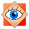 Faststone Image Viewer 5.3