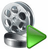 FLV Player 4.2.1.1
