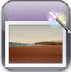 Funny Photo Maker 2.4.2