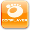Gom Player 2.2.64.5211