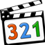 K-Lite Codec Pack 64-bit 9.9.5
