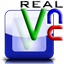 RealVNC 5.2.2 Free Edition