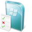 Windows 7 Upgrade Advisor 2.0.4
