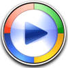 Windows Media Player 11.0.5721 PL
