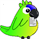 WinParrot 2.1.3.2