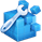 Wise Registry Cleaner 8.31