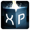 XP Codec Pack 2.7.0